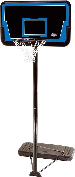 Basketbalový kôš Lifetime Buzzer Portable 225-305