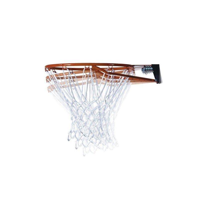 Basketbalový kôš Lifetime Slam Dunk odpružená obruč za skvelú cenu