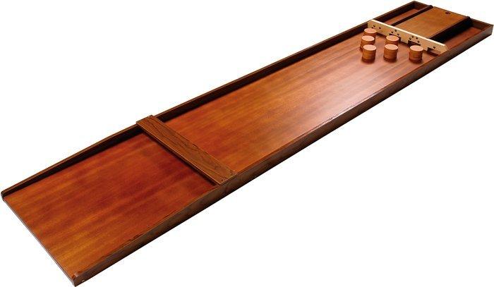 Shuffleboard Jakkolo Beginner 200cm