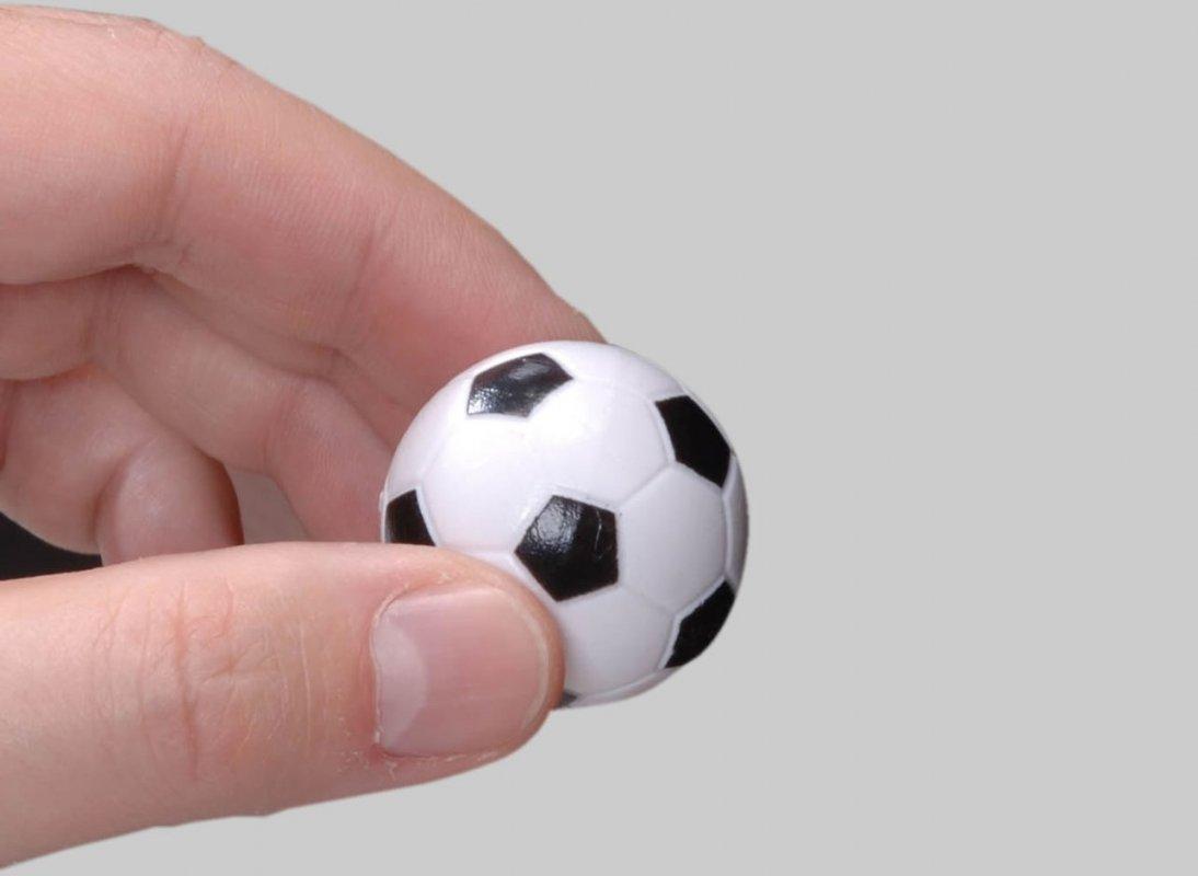 Stolný futbal GARLANDO F-ZERO
