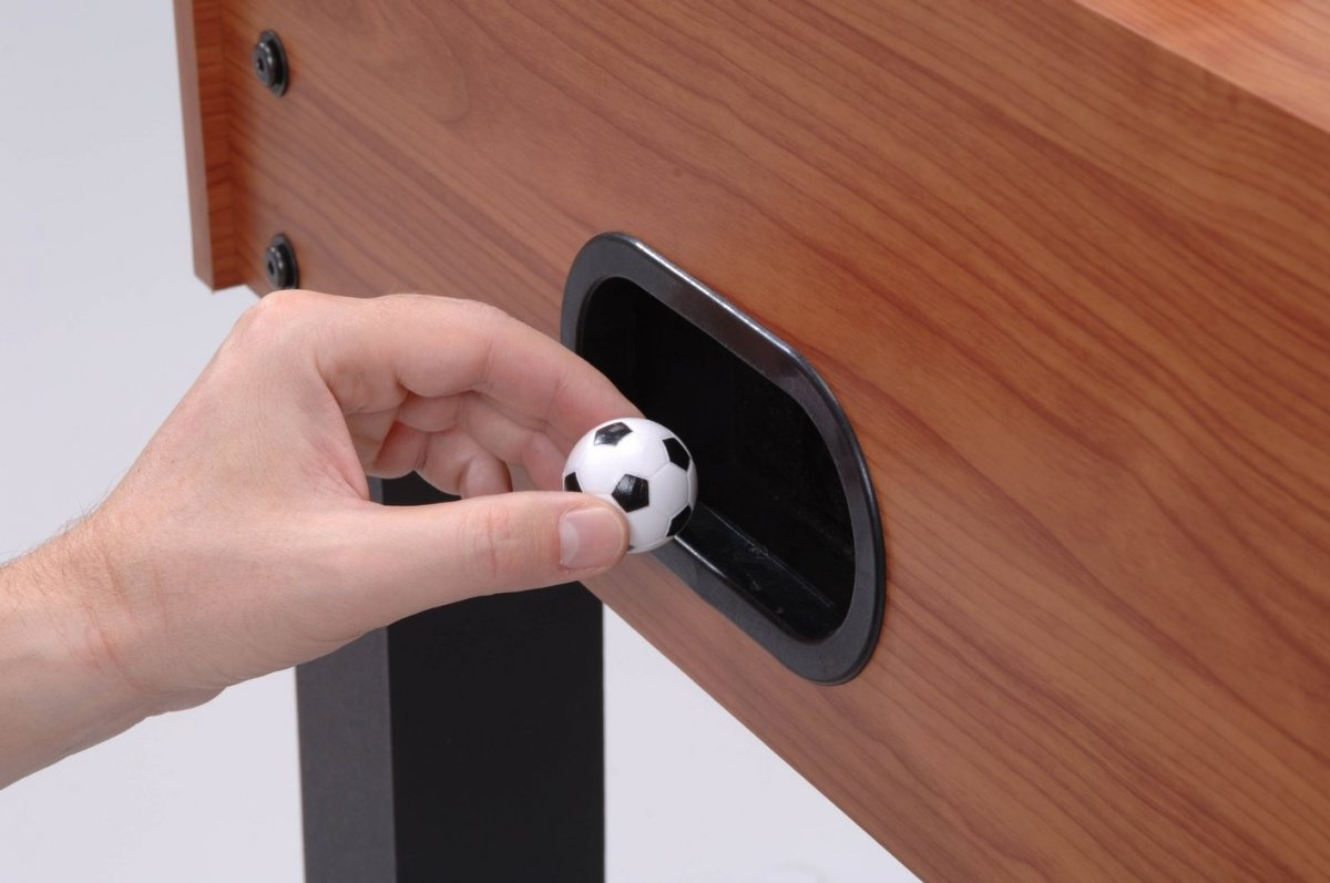 Stolný futbal GARLANDO F-1