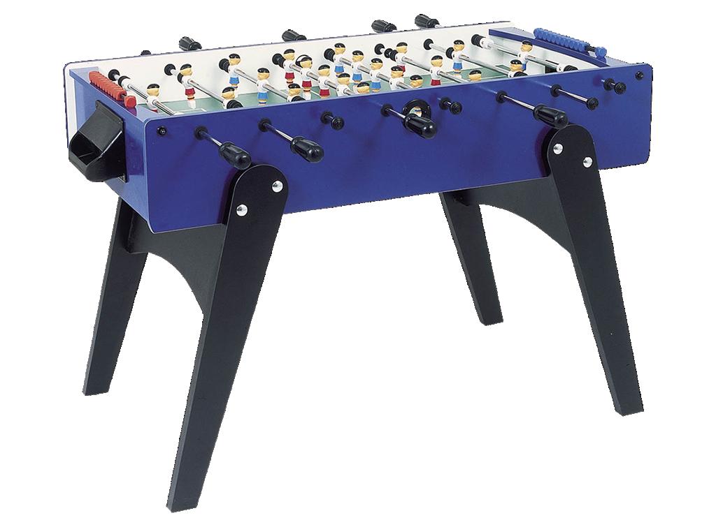 Stolný futbal GARLANDO F-10 long