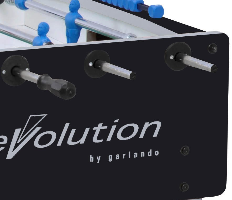 Stolný futbal GARLANDO F-200 Evolution