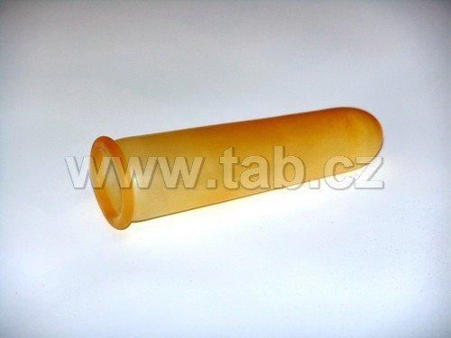GRIP stolný futbal - guma na rúčku