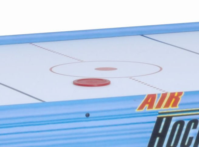 Air hokej Garlando MISTRAL rodinný