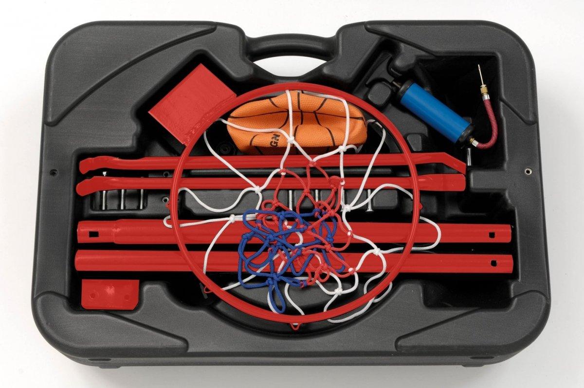 Basketbalový kôš GARLANDO Phoenix