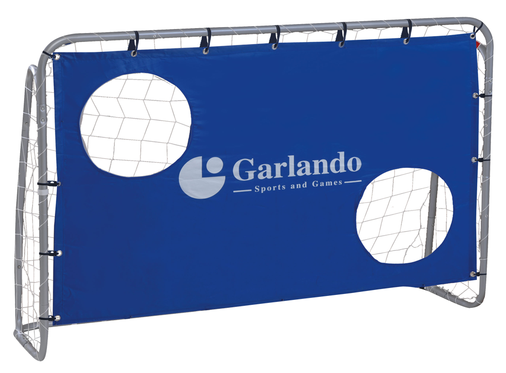 Futbalová bránka Garlando CLASSIC GOAL 180 x120 cm