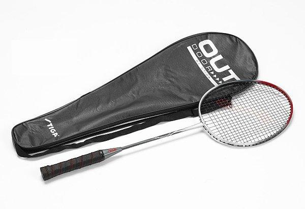 Raketa badminton Stiga PREMIUM