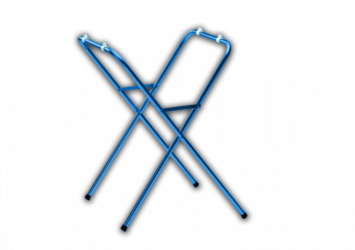 Hokej STIGA stojan nastaviteľný 70-85cm