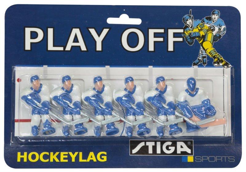 Hokej STIGA hráči národný tím Fínsko 2