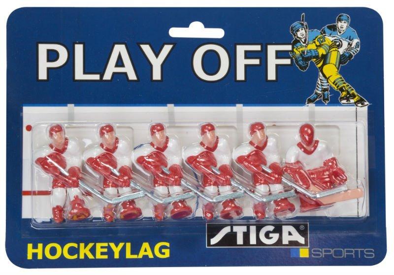 Hokej STIGA hráči národný tím Kanada