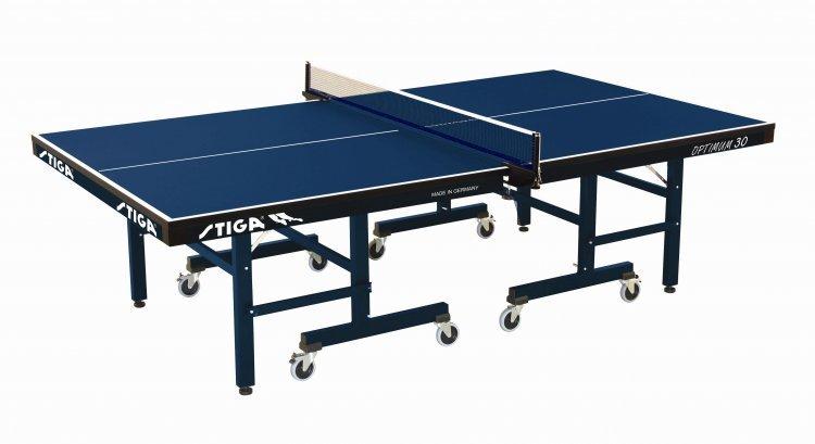 Stolný tenis Stiga Optimum 30 ITTF