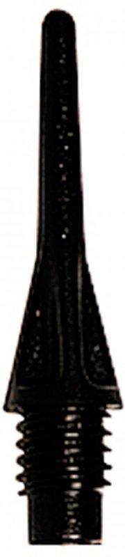 Hrot náhradný na šípku STAR 2BA na kusy