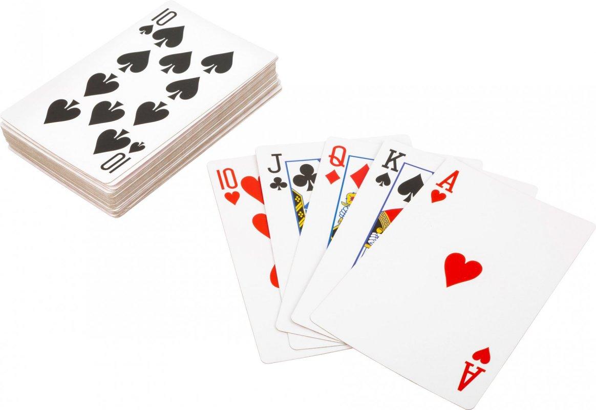 hracie_karty_xl_2