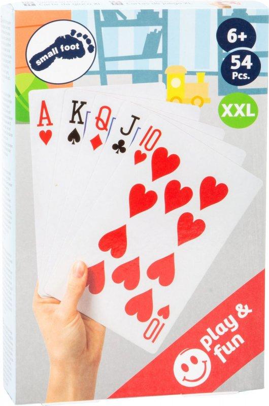 hracie_karty_xl_krabicka