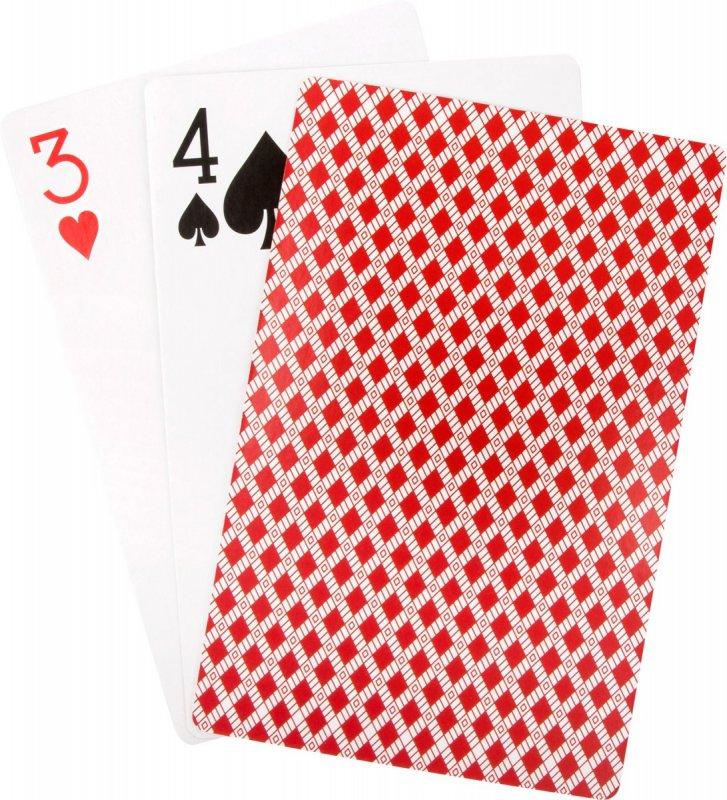 hracie_karty_xl_zadna_strana