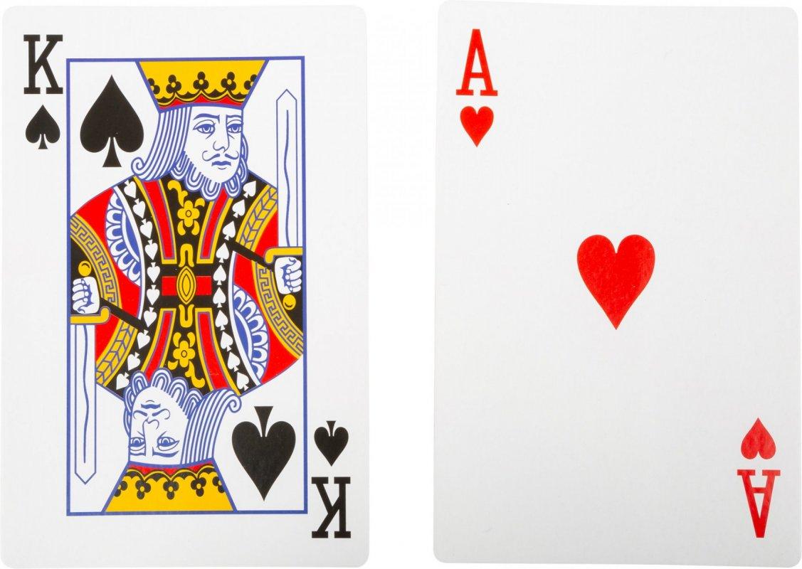 hracie_karty_xl_detail2
