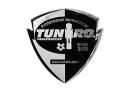 Tuniro