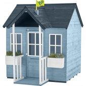 Detské záhradné domčeky a príslušenstvo