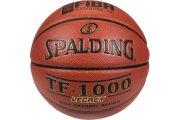 Basketbalové lopty