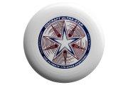 Frisbee disky - lietajúce taniere