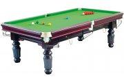 Snookerové hracie stoly