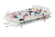 Stolný hokej Stiga