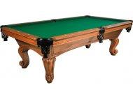 Biliardové stoly