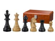 Šachy a príslušenstvo