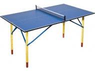 Detské pingpongové stoly