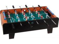 Detský stolný futbal pre deti a domácnosť
