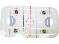 Náhradné diely na hokej Stiga