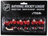 Stiga hráči tímy NHL