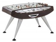 Dizajnové stoly na stolný futbal