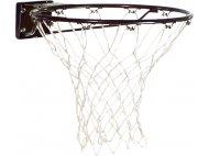 Basketbalové obruče