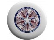 Ultimate turnajové frisbee disky 175g 27cm