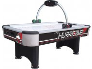 Vzdušný hokej stoly