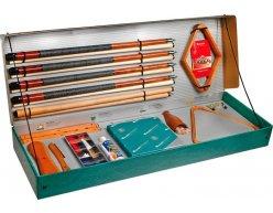 Biliardový set Aramith Premium Kit
