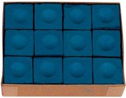 Kriedy Buffalo modré 12ks