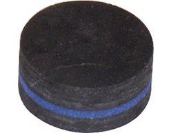Špička Buffalo 6-vrstvová 13 mm Hard 15ks