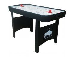 Destký Airhockey Buffalo Mistral 4ft
