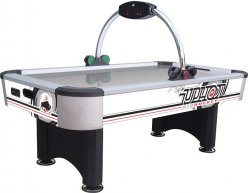 Buffalo Typhon Airhockey 7ft nerez AKCIA