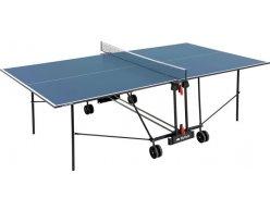 Stolný tenis Buffalo Basic indoor Blue