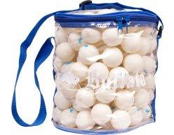 Loptičky na stolný tenis Buffalo 144ks