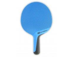 Raketa na pingpong Cornilleau Softbat outdoor blue