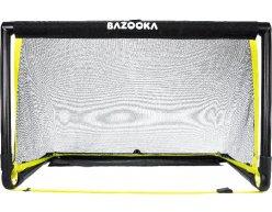Skladacia futbalová bránka Bazooka 120 x 75 x 75