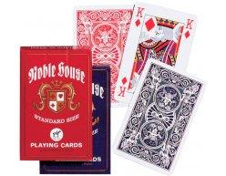 Piatnik Noble House Single karty 1 bal.