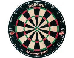 Šípkový terč Unicorn Eclipse Pro
