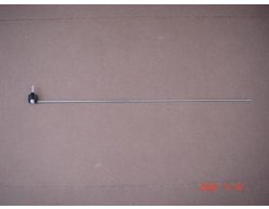 Hokej STIGA - ovládacia tyč center