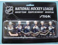 Hokej STIGA hráči NHL Atlanta Thrashers